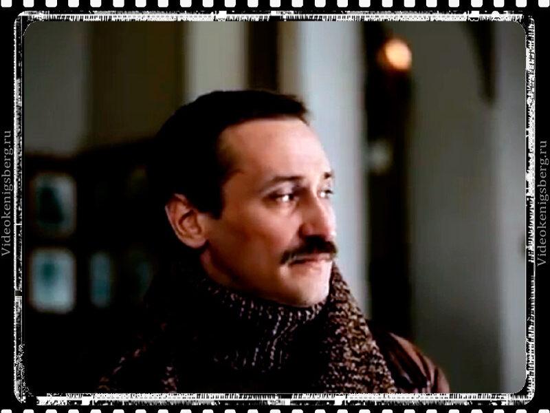 Фильм «Успех»(1984) — он научил их слушать, понимать и любить жестокую правду о себе