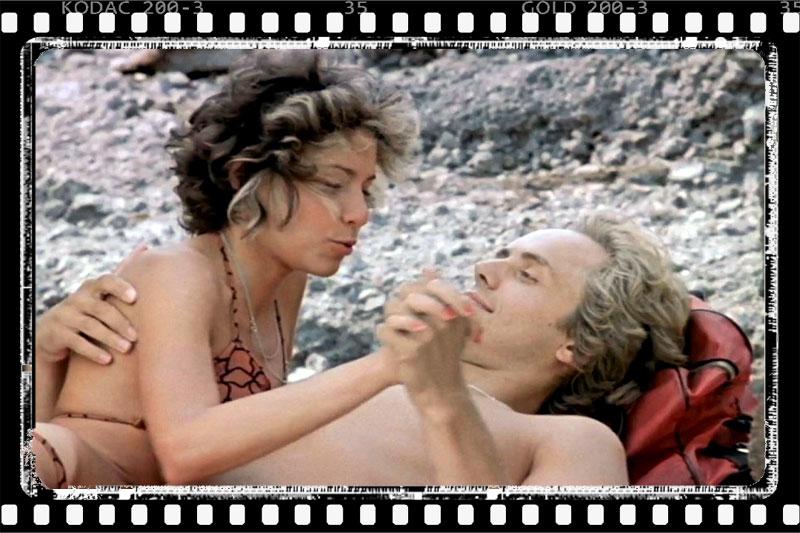 Фильм «Маленькая Вера»(1988) — ответ Советского Союза Западу о личной жизни