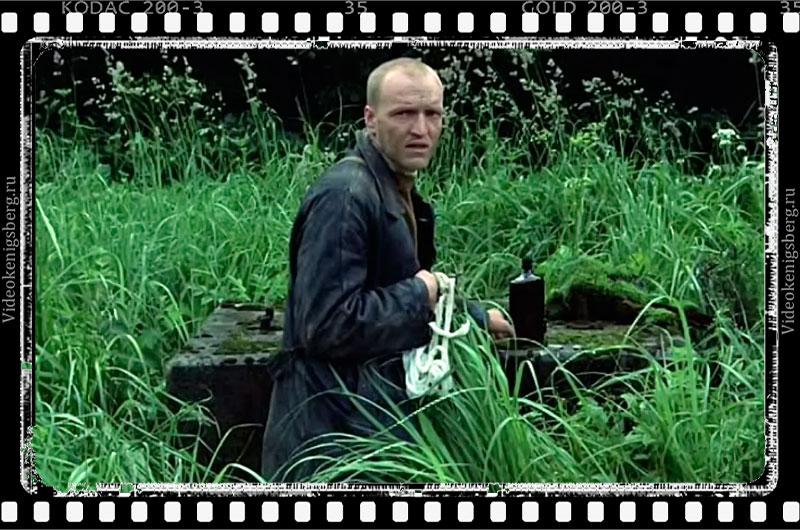 Фильм «Сталкер» (1979) — почему он не такой как «Пикник на обочине» Стругацких?