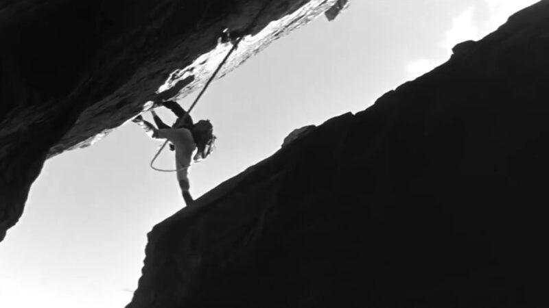 Фильм «Вертикаль» (1967) — оставьте ненужные споры!